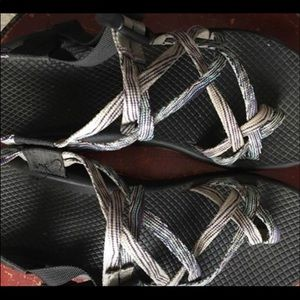 Womens chacos for sale!!